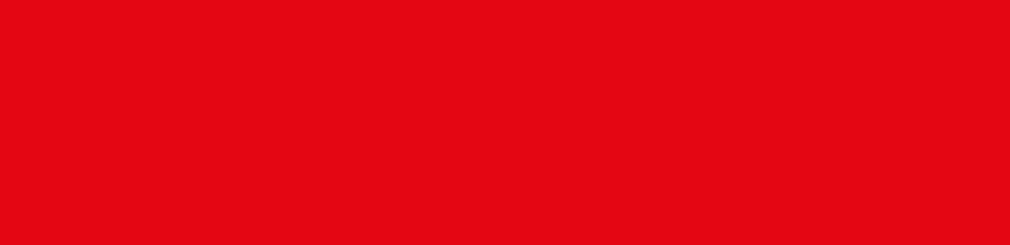 VLB-PL2021-Rot Background_leer